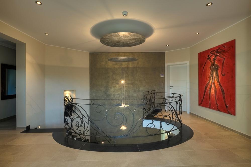 Mille-Deco Raumdesign - Mille Deco